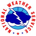 NWS Posts Severe Storms Watch for S.E. Colorado for Thursday Afternoon