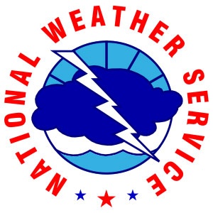 nws-national-weather-service-logo