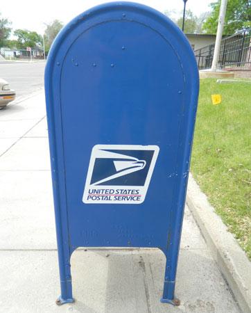postal-mailbox