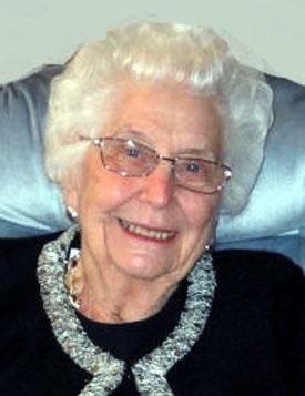 Doris-Ramsel