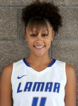 LCC's Frazier Signs to Kansas Wesleyan