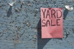 Yard Sale Guidelines from Lamar Mayor Kirk Crespin