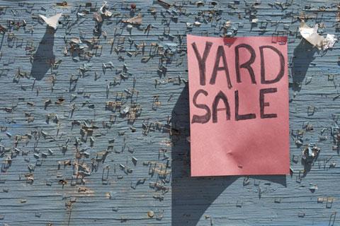 Yard-Sale-3