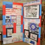 Local Funding for 9/11 Memorial Sought