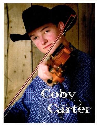 Coby-Carter-Flier