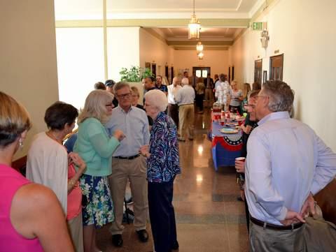 Judge Stutler Retirement Party 2016 (2)