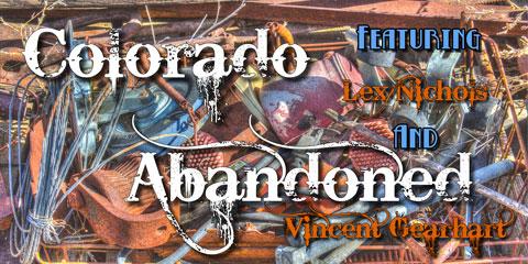 Colorado-Abandoned-Show-Banner-480