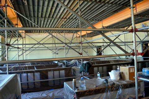 scaffolding-courtroom-2