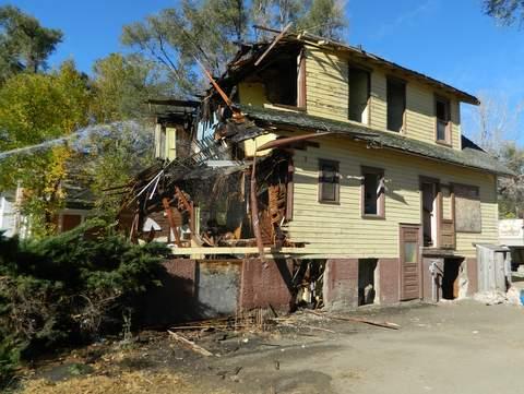 oak-street-demolition-3