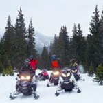 Proof of Ownership Required after Jan. 1 to Register Boats, OHVs, Snowmobiles with State