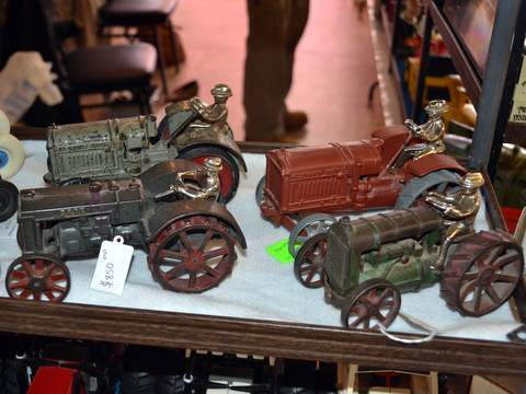 toy-show-at-elks-2017-4