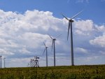 New Windfarm Construction Set for this Spring