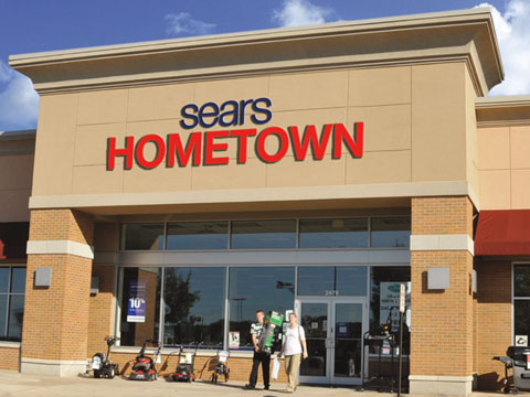 sears-looks-for-location