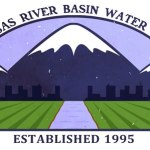 State Water Studies Require Funding