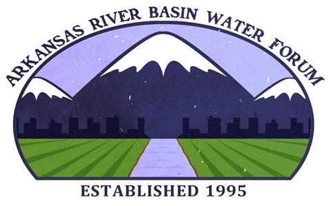 ark-river-basin-water-forum-logo