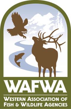 wafwa-logo