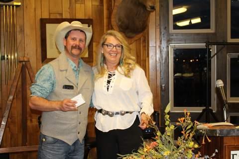 cattlemen-banquet-2017-4