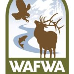 WAFWA Reports on 2016 Lesser Prairie-Chicken Range-wide Plan Conservation Progress