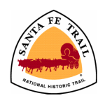 SANTA FE TRAIL Route Added to Historic District