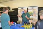 LCC Hosts Annual Career and College Day