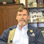 Roger Stagner for Lamar Mayor