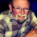 James Alan Offill…July 18, 1947 – December 30, 2017
