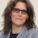Community invited to meet new LCC Vice President Dr. Lisa Schlotterhausen