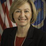 Commissioner Brown Announces Yezak as Deputy Commissioner