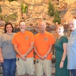 Lamar Honkers Welcome Sundance-High Plains RV Park & Cabins