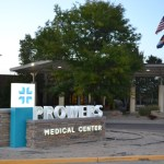 Orthopedic Surgery Soon Available at Prowers Medical Center