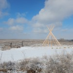 Free Presentation on the Causes of the Sand Creek Massacre