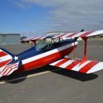 Lamar Airport Hosts Collegiate Aerial Competition