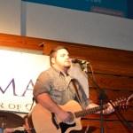 Local Talent Shines at Farm-City Banquet