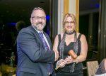 Lorrie Boyer Named 2019 NAFB President