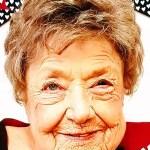 Emma Loraine (May) Briggs…June 3, 1928 – December 9, 2018