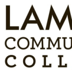 Lamar Community College President Dr. Linda Lujan Receives Award