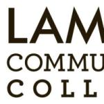 Lamar Community College President Dr. Linda Lujan Receives Award