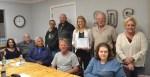Shiann Fritzler Awarded Walter Ely Scholarship