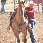 Local Students Compete in CSHSR in Greeley