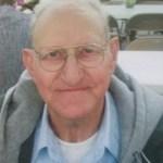 Everett (Pete) Gordon Rogers…January 16, 1942 – May 28, 2019