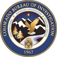 CBI Investigates Human Trafficking in Kiowa County