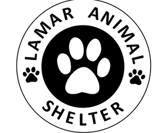 Life Continues at the Lamar Animal Shelter