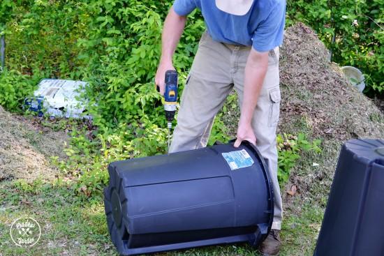 CompostTumbler7