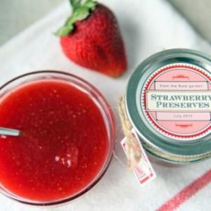 StrawberryPreserves_Gardentherapy