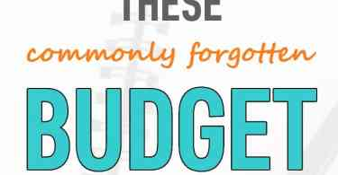 5-frequently-forgotten-college-budget-expenses