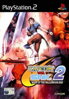 CAPCOM_VS_SNK_2