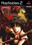 demon-chaos-okladka