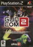 guncom2