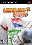 mercury meltdown remix
