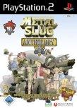metal_slug_anthology